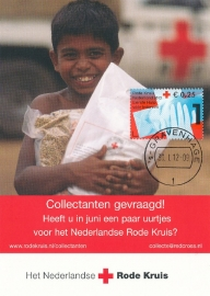 ® 2012 CATA 2902c Helpende handen
