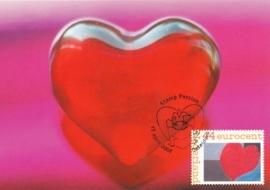 ® 2008 CATA 2562Be - Hart
