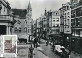 þþþ *** Steden *** Korte Hoogstraat