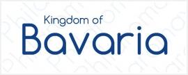 Koninkrijk Beieren >>>>>>>>>>>>
