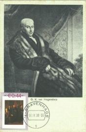 C04 Canon v. Ned. Driemanschap 1813