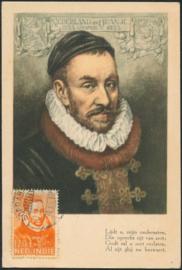 ®®®® 1933 - CATA 180 * NED-INDIË * Prins Willem I