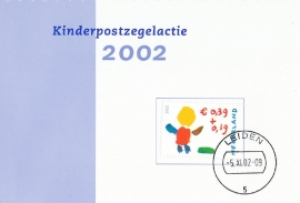 KBK - 2002d