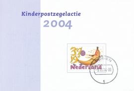 KBK - 2004e
