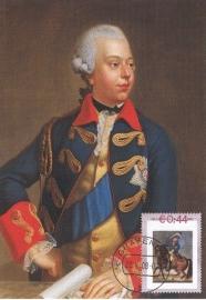 C31 Canon v. Ned. Prins Willem V