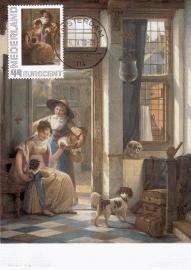 FS010 Rijksmuseum Abraham van Strij