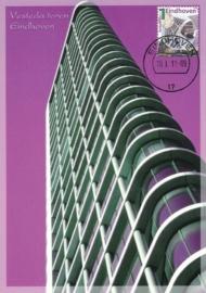 ® 2011 CATA 2790a Vesteda toren