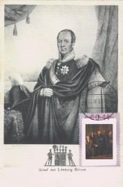 C03 Canon v. Ned. Driemanschap 1813