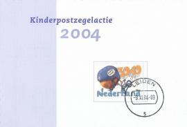 KBK - 2004c