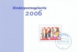 KBK - 2006a