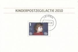KBK - 2010a