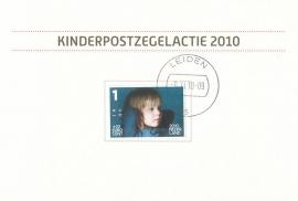 KBK - 2010e