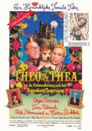 þþþ - 60 jaar TV Theo en Thea