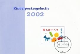 KBK - 2002f