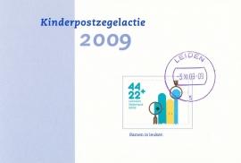 KBK - 2009b