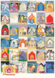 ® 2008 - CATA 2559 Huis
