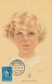 ® 1945 - CATA 448 Kinderkopje