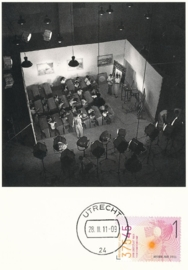 ® 2011 - CATA 2798 Theaterlamp