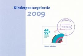 KBK - 2009c