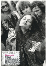 þþþ - Jaren '70 Popconcert Kralingen