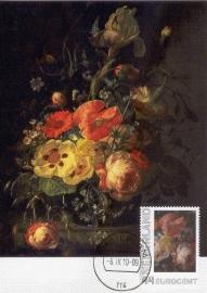 FS012 Rijksmuseum Rachel Ruysch