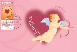 ® 2015 - CATA 3267 Cupido