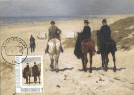 FS018 Rijksmuseum Anton Mauve