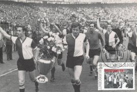 þþþ - Jaren '70 Feyenoord