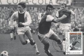 þþþ - Jaren '70 Johan Cruyff