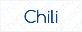 Chili >>>>>>>>>>>>>>