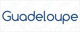 Guadeloupe >>>>>>>>>>>>