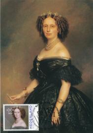 þþþ - Huwelijk Koningin Sophia