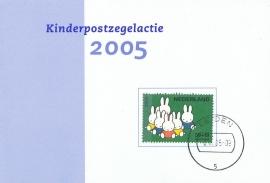 KBK - 2005f