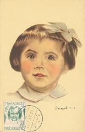 ® 1946 - CATA 455 Prinses Margriet