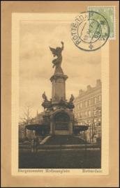 ® 1919 - CATA 57 Kroon