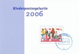 KBK - 2006f