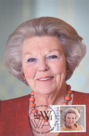 þþþ - Huwelijk Koningin Beatrix