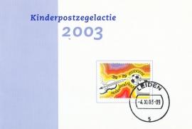 KBK - 2003d