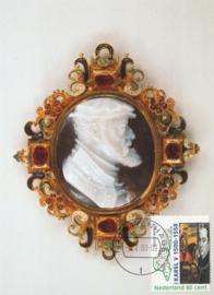 ® 2000 CATA 1877b Karel V