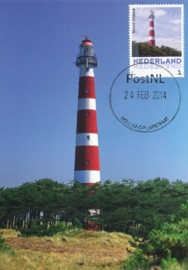 V003 Lighthouse Ameland