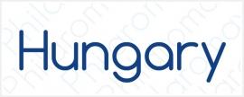 Hongarije >>>>>>>>>>>>