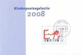 KBK - 2008c