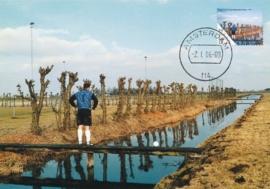 ® 2006 - CATA 2395 Hollandse velden