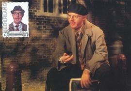 þþþ - 60 jaar TV André van Duin