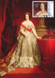þþþ - Huwelijk Koningin Anna Paulowna