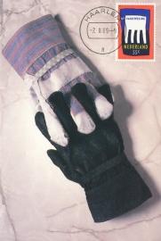 ® 1989 - CATA 1421 Handschoenen