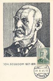 ® 1941 - CATA 395 J. Bosboom