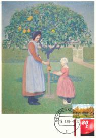 ® 1998 - CATA 1752 Appels