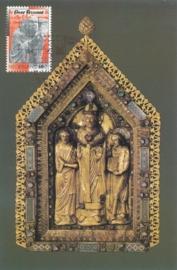 ® 1984 - CATA 1306 Sint Servaas