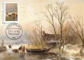 þþþ - Rijksmuseum De vier jaargetijden
